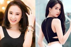 Dàn sao Việt khoe bị gạ gẫm đến cả...triệu USD: Từ chối!