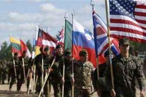 Đông Âu làm bàn đạp cho Hoa Kỳ chống lại Nga