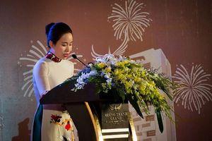 Công ty gia đình nổi tiếng, quyền lực nhất Việt Nam: Các ái nữ làm gì ở đây?