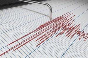 Động đất cường độ 6,1 Richter tại Nhật Bản