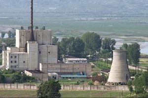Mỹ sẽ giảm trừng phạt nếu Triều Tiên ngừng chương trình hạt nhân