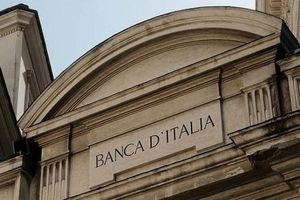 Italy khó thực hiện cam kết ngân sách với EC do tăng trưởng thấp