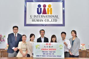 Thực trạng, thách thức và cơ hội mới cho người lao động Việt Nam tại Nhật Bản