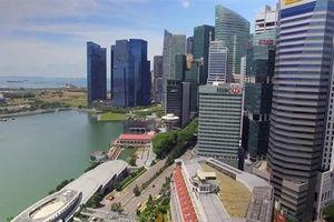 Giới siêu giàu tìm thiên đường tài sản mới vì bất ổn tại Hồng Kông