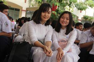 Trường ĐH Mở TPHCM, ĐH Quốc tế, ĐH Bách Khoa công bố điểm chuẩn trúng tuyển