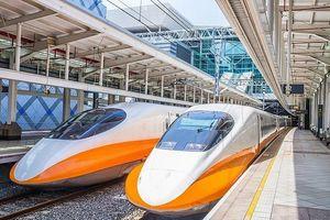 Đường sắt cao tốc: Dự án 58 tỷ USD của Bộ Giao thông sẽ 'đội vốn'?