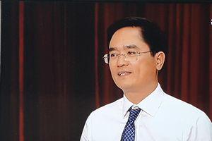 Cho lấp kênh rạch, Giám đốc Sở GTVT TPHCM nhận trách nhiệm