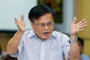 Công trình trọng điểm cho nước ngoài làm, doanh nghiệp Việt còn được gì?