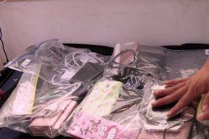 Cuộc sống bên trong trại cai nghiện Internet ở Hàn Quốc