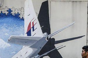 Bí ẩn sự mất tích của MH370: Phát hiện mới gây sốc về người điều khiến máy bay phút cuối và sự bất thường đáng ngờ