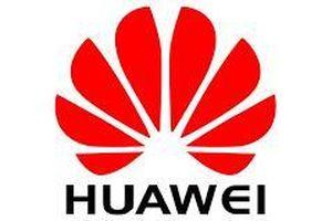 Huawei bất ngờ thông báo tăng doanh thu dù chịu lệnh cấm từ Mỹ