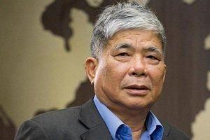 ĐBQH chỉ đích danh trách nhiệm của các ban ngành về những sai phạm của Mường Thanh