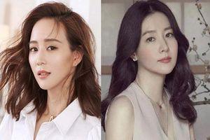 Showbiz châu Á có biết bao mỹ nhân nhưng chỉ có những tên tuổi này mới xứng danh 'người đẹp oxy'