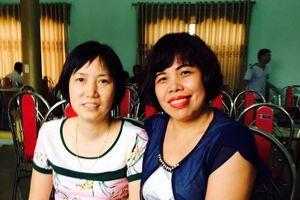 Phụ huynh Hà Nội hưởng ứng hình thức tuyển sinh trực tuyến