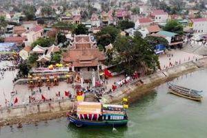 Nghệ An công nhận thêm 3 điểm du lịch cấp tỉnh