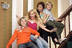 Rời bỏ Disney Channel, các hot girl tuổi thơ đang chạy hết sang Netflix?