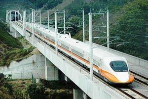 Chính phủ lập Hội đồng thẩm định dự án đường sắt cao tốc Bắc - Nam: Bộ trưởng Bộ KH-ĐT làm chủ tịch