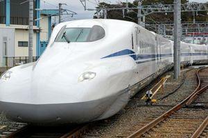 'Khó tin việc xây đường sắt tốc độ cao với 26 tỷ USD'