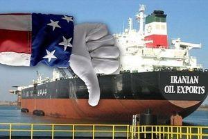 Vụ eo biển Hormuz: Mỹ-Anh ngụy tạo chứng cớ ép Iran?