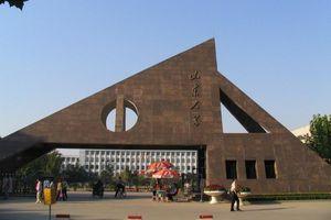 Đại học Trung Quốc xin lỗi vì gán ghép sinh viên trong nước với nước ngoài
