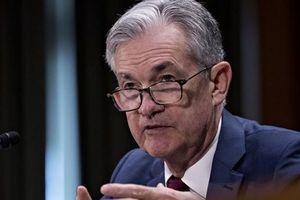 Nới lỏng tiền tệ không còn là phép màu của các ngân hàng trung ương?