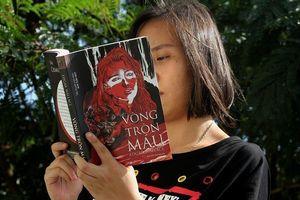 'Vòng tròn máu' - cuốn sách của 'thiên tài bị lãng quên'