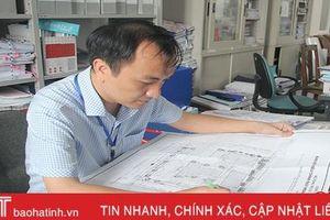Hà Tĩnh thẩm định 155 công trình xây dựng, cắt giảm hơn 19,3 tỷ đồng
