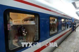 Đầu tư đường sắt cao tốc Bắc - Nam: Nhìn từ lợi ích tổng thể cho phát triển kinh tế