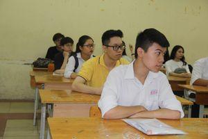 Cả nước có hơn 1.200 bài thi đạt điểm 10