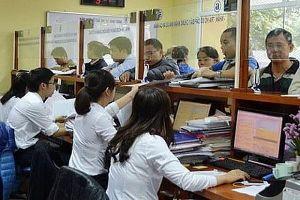 Hà Nội dành hơn 12 tỷ đồng chi trả 97 trường hợp tinh giản biên chế