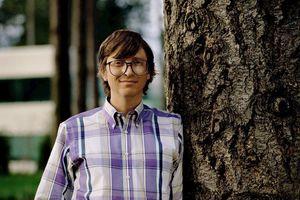 Nếu muốn con giàu có và tử tế như Bill Gates, phụ huynh nên làm những điều sau