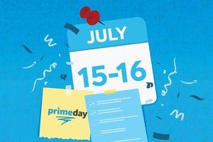 Tổng hợp các mặt hàng giảm giá sâu nhất Amazon Prime Day 2019