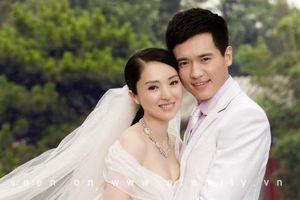 Cao Vân Tường bị vợ bỏ sau cáo buộc cưỡng hiếp tập thể