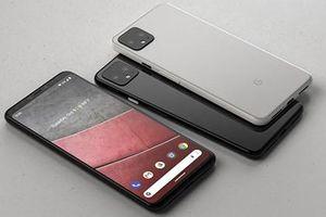 Ảnh thực tế Google Pixel 4: Camera xấu như iPhone 11?