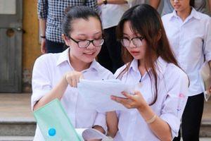 Học viện Tài chính xác định 3.700 thí sinh đủ điều kiện xác nhận nhập học đợt 1