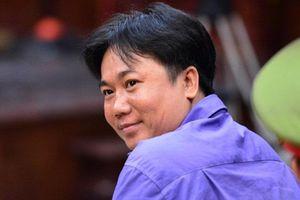 Vụ bác sĩ Chiêm Quốc Thái bị chém: Viện kiểm sát kháng nghị tăng mức án với đối tượng cầm đầu