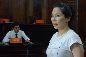 Vụ án chém bác sĩ Chiêm Quốc Thái: Kháng nghị tăng hình phạt bị cáo cầm đầu