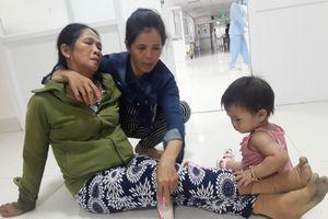 Sản phụ chết sau khi sinh, 2 con mồ côi: Bộ Y tế yêu cầu báo cáo