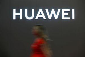 Huawei được mua công nghệ Mỹ trở lại trong vài tuần nữa