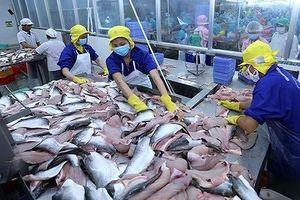 Doanh nghiệp thủy sản kiến nghị không tăng lương tối thiểu năm 2020
