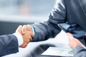 EVFTA: Cơ hội và thách thức của doanh nghiệp vừa và nhỏ