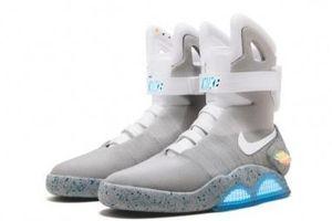 Tin được không: Đôi giày thể thao này có thể được bán đấu giá tới hơn 3,7 tỷ đồng