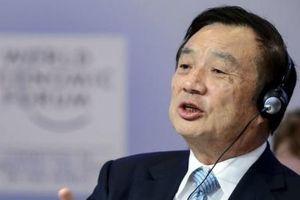 Gã khổng lồ công nghệ Huawei sẽ sa thải hàng trăm nhân viên ở Mỹ