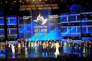 Liên hoan phim Việt Nam lần thứ 21 năm 2019 có nhiều hoạt động văn hóa đặc sắc