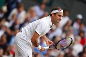 Federer phát biểu 'sốc' về thất bại trước Djokovic