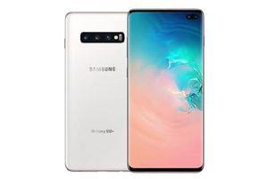 5 smartphone màn hình lớn tốt nhất nửa đầu năm 2019
