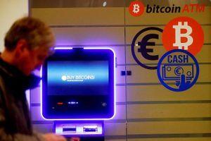 Thị trường Bittcoin được phen lao đao sau phát ngôn chỉ trích tiền mã hóa của Tổng thống Trump