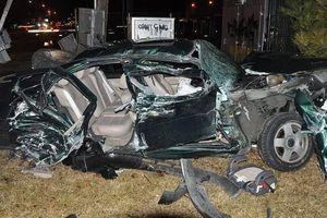 Có thiết bị này, tài xế hay say rượu khó có thể gây hại cho người khác