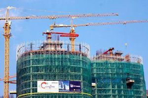 Sơ tuyển nhà đầu tư cao tốc Bắc - Nam: Nhiều tên tuổi lớn trong nước tham gia