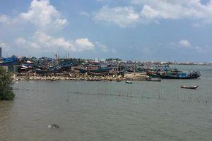 Bà Rịa - Vũng Tàu: Phấn đấu đến năm 2020 không còn cơ sở gây ô nhiễm môi trường nghiêm trọng